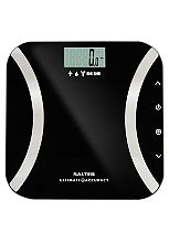 Salter Ultimate Accuracy Analyser Scale 9173