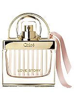 Chloe Love Story Eau de Toilette 30ml