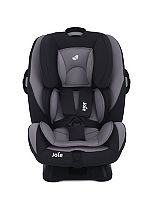 Joie Every Stage Group 0+/1/2/3 Car Seat - Urban