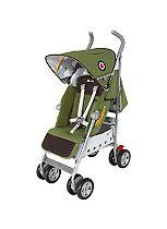 Maclaren Techno XT Stroller - Spitfire