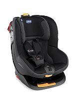 Chicco Oasys Group 1 Evo Car Seat