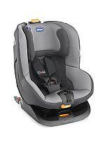 Chicco Oasys Group 1 Evo Isofix Car Seat
