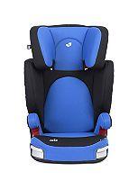 Joie Trillo Group 2/3 Car Seat - Dazzle