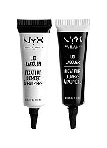 NYX Professional Makeup Lid Lacquer