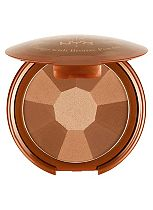 NYX Tango With Bronzing Powder Confession Tanaholic