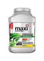 MaxiNutrition Promax Lean Banana Flavour 990g