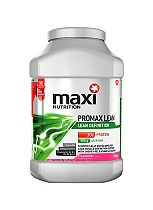 MaxiNutrition Promax Lean Strawberry Flavour 990g