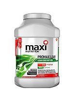 MaxiNutrition Promax Lean Raspberry Flavour 990g