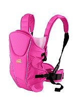 Babyway 3-in-1 Carrier - Pink