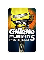 Gillette Fusion ProShield Flexball Men's Razor