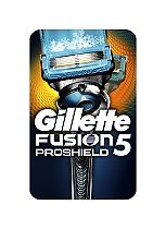 Gillette Fusion ProShield Chill Flexball  Razor