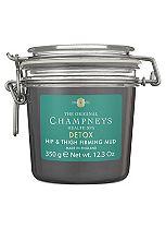 Champneys Detox Hip & Thigh Firming Mud