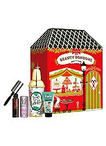 Benefit Beauty BonBons Set with Lee Lee 50ml
