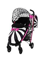 Cosatto Yo 2 Stroller - Golightly 2