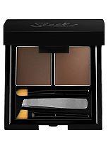 Sleek Makeup Brow Kit Medium