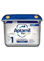 Aptamil Profutura 1 First Milk Powder 800g