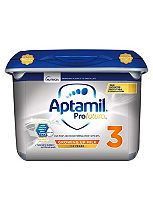 Aptamil Profutura 3 Growing Up Milk Powder 800g