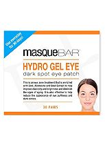 Masque Bar Hydro Gel Eye Patches - 30 pair