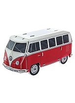 Paladone VW Build Your Own Campervan