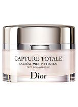 DIOR CAPTURE TOTALE Multi-Perfection Creme Universal Texture 60ml