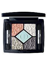 DIOR 5 COULEURS GLOWING GARDENS Eyeshadow Palette
