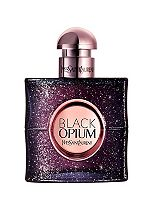 Yves Saint Laurent Black Opium Nuit Blanche Eau de Parfum 30ml