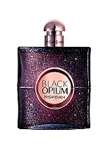 Yves Saint Laurent Black Opium Nuit Blanche Eau de Parfum 90ml