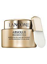 Lancome Absolue Precious Cells mask 75ml