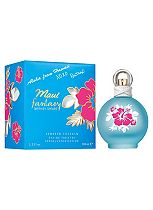 Britney Spears Fantasy Maui Eau De Toilette 100ml