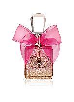 Juicy Couture Viva La Juicy Rose Eau De Parfum 50ml