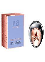 Mugler Angel Muse 30ml Eau de Parfum refillable