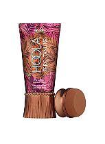Benefit Hoola zero tan lines body bronzer