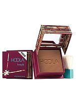 Benefit Hoola mini bronzer 4g