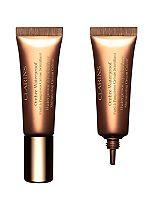 Clarins Waterproof Cream Eyeshadow 7ml
