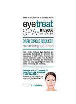 Masque Bar Dark Circle Reducer Eye Patches