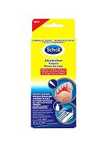 Scholl Athlete's Foot Complete Pen and Spray Kit