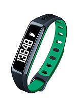 Beurer AS80C Activity Monitor (Green)