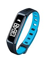Beurer AS80C Activity Monitor - Turquoise