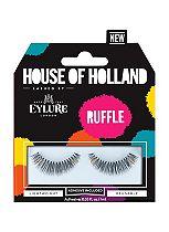 Eylure House of Holland lashes Fluff - Ruffle