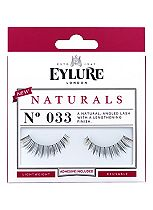 Eylure Naturals 033 Lash