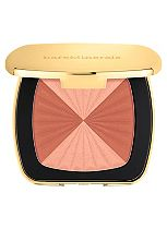 bareMinerals READY® Color Boost - The Stolen Heart Luminiser