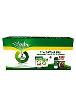 Yokebe 2 week Diet Pack