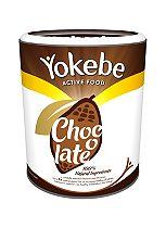 Yokebe Chocolate Powder 450g