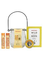 Burt's Bees® Wild for Bees Gift Set