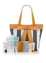 Sanctuary Keep Cool This Summer Bag