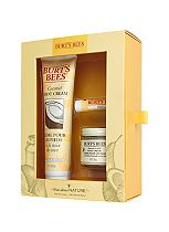 Burt's Bees® Nut's about Nature Gift Set