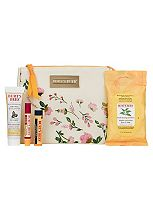 Burt's Bees® Discover Nature Gift Set