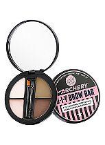 Soap & Glory™ Archery™ D-I-Y Brow Bar 5.6g