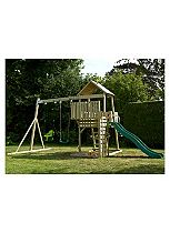TP Toys Kingswood Set with Swing Arm