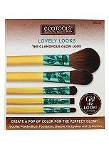 EcoTools Lovely Looks 5 brush set